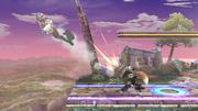 Fox Lanzamiento hacia adelante-SSBB.png