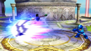 Movimiento especial lateral de Little Mac (1) SSB4 (Wii U).png