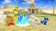 Naranja de Pac-Man SSB4 (Wii U).png