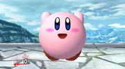 Burla hacia abajo de Kirby SSBB.png