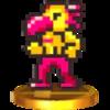 Trofeo de Flying Man SSB4 (3DS).png