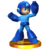 Trofeo de Mega Man SSB4 (3DS).png