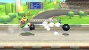 Cañón Minihelikoopa (2) SSB4 (Wii U).png