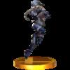 Trofeo de Sheik (alt.) SSB4 (3DS).png