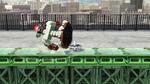 Gyro deslizante (2) SSB4 (Wii U).png