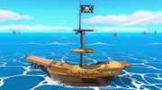 Barco pirata SSBU.jpg