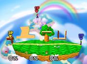Escenario Beta de Kirby No. 2 SSB.png