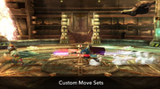 Rompeescudos personalizable SSB4 (Wii U).png