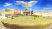 Templo de Palutena (Versión Omega) SSB4 (Wii U).png