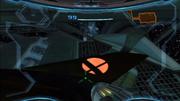 Metroid Prime 3 Pegatina Smash Bros..png