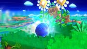 Torbellino (1) SSB4 (Wii U).png