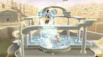 Salto eólico SSB4 (Wii U).png