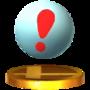 Trofeo de Trampa SSB4 (3DS).png