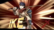 Pose de victoria de Ike (3-3) SSB4 (Wii U).png