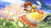 Daisy en Llanuras de Gaur SSBU.jpg