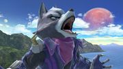 Wolf aullando SSBU.jpg