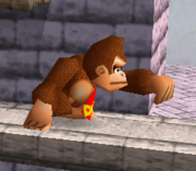 Ataque normal de Donkey Kong (1) SSB.png