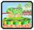 Yoshi's Story Icono SSBM.png