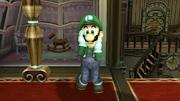 Burla hacia arriba Luigi SSBB (5).png