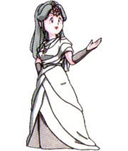 Palutena Of Myths and Monsters.png