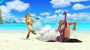 Isla Wuhu SSB4 (Wii U) (3).jpg