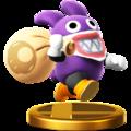 Trofeo Caco Gazapo SSB4 (Wii U).png