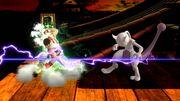 Shin Shoryuken (3) SSB4 (Wii U).JPG
