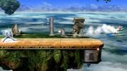 Flecha de Luz (Sheik) (3) SSB4 (Wii U).png