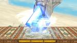 Fervor de Nayru SSB4 (Wii U).png