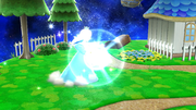 Teletransporte Destello (1) SSB4 (Wii U).png