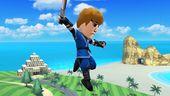Indefensión Espadachín Mii SSB4 (Wii U).jpg