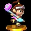 Trofeo de Tempo SSB4 (3DS).png