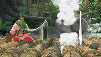 King K. Rool-Kirby 2 SSBU.jpg