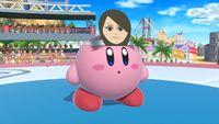 Tirador Mii-Kirby 1 SSBU.jpg