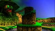 Montaña Espiral en Banjo-Kazooie.jpg