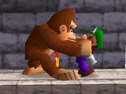 Agarre de Donkey Kong (1) SSB.png