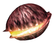 Nuez Deku Ocarina of Time.png