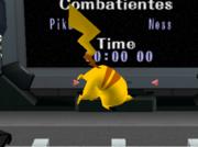 Ataque aéreo hacia arriba de Pikachu SSBM.png