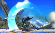 Ataque Smash lateral Lucina SSB4 (3DS).jpg