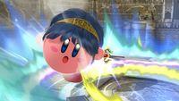 Marth-Kirby 2 SSB4 (Wii U).jpg