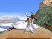 Ataque fuerte inferior Zelda SSBB.jpg
