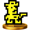 Trofeo de Sheriff SSB4 (Wii U).png