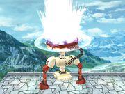 Ataque Smash superior R.O.B. SSBB.jpg