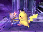 Golpiza Pikachu SSBB.jpg