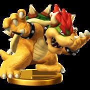 Trofeo de Bowser SSB4 (Wii U).png