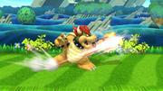 Ataque fuerte lateral de Bowser (2) SSB4 (Wii U).png
