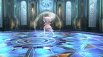 Mew (1) SSB4 (Wii U).png