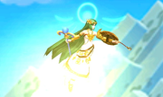 Planeo Palutena (1) SSB4 (3DS).png