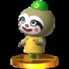 Trofeo de Gandulio SSB4 (3DS).png