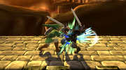 Golpiza de Link SSB4 (Wii U).png